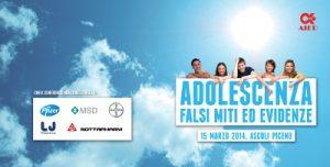 Adolescenza falsi miti ed evidenze