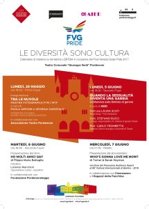 A3_FVGPRIDE_TeatroVerdi_PN (4)