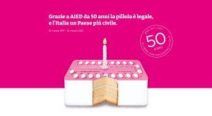 AIED_Cover_LaPillola50