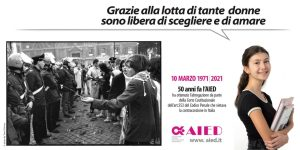 AIED_manifesto_LaPillola50